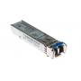 Cisco Original 1000BASE-LX/LH SFP Module (GLC-LH-SMD)
